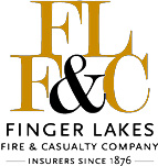 Finger Lakes Fire & Casualty Company