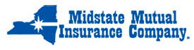 Midstate Mutual Insurance Company