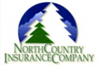 North Country Insurance Agency