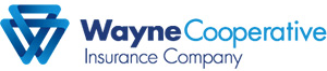 Wayne Cooperative Insurance Company